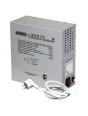 Однофазный электронный стабилизатор LIDER PS 800 W