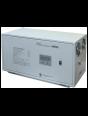 Однофазный электронный стабилизатор LIDER PS 7500 W-SD