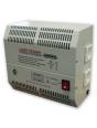 Однофазный электронный стабилизатор LIDER PS 900 W-30