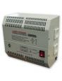 Однофазный электронный стабилизатор LIDER PS 900 W-50-K
