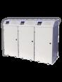Трехфазный электронный стабилизатор LIDER PS 30 SQ-I-40