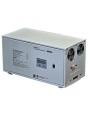 Однофазный электронный стабилизатор LIDER PS 3000 SQ-15