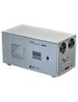 Однофазный электронный стабилизатор LIDER PS 5000 SQ-15