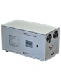 Однофазный электронный стабилизатор LIDER PS 7500 SQ-25