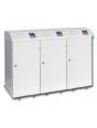 Трехфазный электронный стабилизатор LIDER PS 100 SQ-E