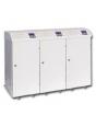 Трехфазный электронный стабилизатор LIDER PS 150 SQ-E