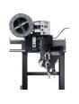 Автоматическая система подачи проволоки Lincoln Electric Control box NA-5