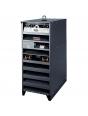 Универсальный источник сварочного тока для сварки под флюсом Lincoln Electric IDEALARC DC-1500