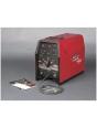 Источник питания для аргонодуговой сварки Lincoln Electric Precision TIG 225