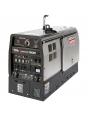 Автономный сварочный агрегат Lincoln Electric Vantage 500