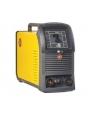 Аппарат аргонодуговой сварки CEA MATRIX 4200 HF
