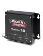 Контроллер Lincoln Electric MAXsa 19