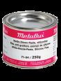 Сварочная паста Metaflux 71-04