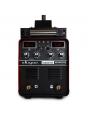 Сварочный полуавтомат Сварог MIG 2500 (j73) (380В)