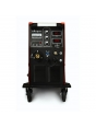 Сварочный полуавтомат Сварог MIG 2500 (j92) (380В)