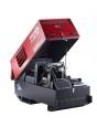 Сварочный агрегат MOSA TS 300 KSX/EL