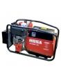 Сварочный агрегат MOSA TS 200 DES/CF