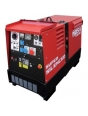 Сварочный агрегат MOSA TS 350 YSX-BC