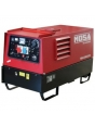 Сварочный агрегат MOSA TS 400 SC/EL