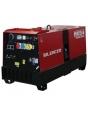 Сварочный агрегат MOSA TS 615 VS/EL