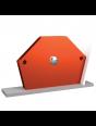 Угольник магнитный Сварог МР–11
