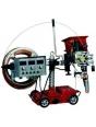 Сварочный трактор-автомат Сварог MZ 1000 (J58)