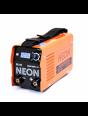 Сварочный аппарат NEON ВД-163