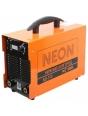 Сварочный инвертор NEON ВД 315 (НАКС)