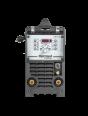 Универсальный сварочный аппарат Optimal 240 Pro
