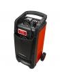 Пуско-зарядное устройство KVAZARRUS PowerBox 550