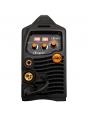 Сварочный полуавтомат Сварог PRO MIG 160 (N227)