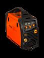 Сварочный полуавтомат Сварог PRO MIG 200 (N229)