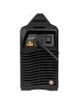 Сварочный инвертор Сварог PRO TIG 200 P DSP AC/DC (E201)