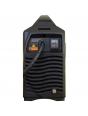 Сварочный инвертор Сварог PRO TIG 200 P DSP (W212)