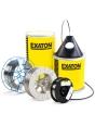 Сварочная проволока Exaton Sanicro 72HP d1,2