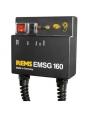 Электромуфтовой аппарат REMS ЭМСГ 160