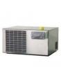 Холодильная установка  EWM RK1
