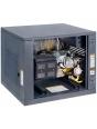 Генератор газовый Gazvolt Standard 6250 Neva