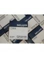 Сварочная проволока Seller ER 308LSi d 1,6