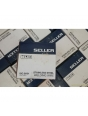 Присадочный пруток Seller TIG ER 308LSi d 1,0