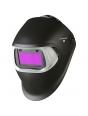 Сварочная маска 3M™ Speedglas™ 100S