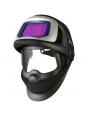 Сварочная маска 3M™ Speedglas™ 9100X FX