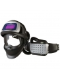 Сварочная маска 3M™ Speedglas™ 9100V FX Air