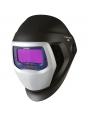 Сварочная маска 3M™ Speedglas™ 9100 без светофильтра