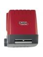 Система вентиляции стационарная Lincoln Electric Statiflex 200-M Filter
