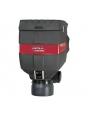 Система вентиляции стационарная Lincoln Electric Statiflex 400-MS