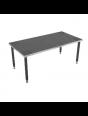 Сварочный стол Metek-WT ECO 22 (800x800x100)