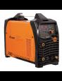 Сварочный инвертор Сварог Pro TIG 315 P AC/DC Multiwave (E202)