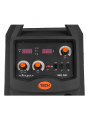 Сварочный полуавтомат Сварог Tech Mig 250 (N257)