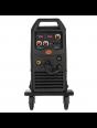 Сварочный полуавтомат Сварог Tech Mig 350 (N258)